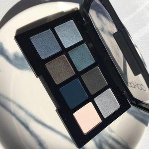 Collab Makeup - Eyeshadow Palette